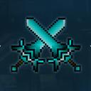 ELECTROHAXZ Hexxit [Official]