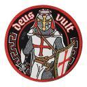 Land of Crusaders