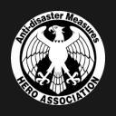 Anti-Disaster Hero Association