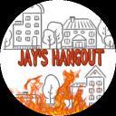 Jay's hangout