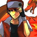 pokemon warfare