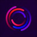 Advertiser- Logo