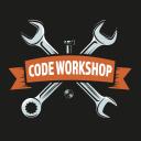Code Workshop