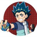 Beyblade Burst Roleplay(Turbo Phase)