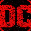 DC: New Bloods