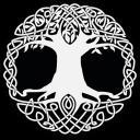 Hetalia x Mythology