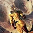 One Punch Man: AU