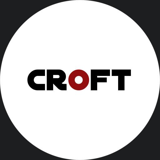 Icon for Croft