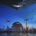 Call to Rebellion {Star Wars RP}