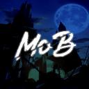 MOB Gaming