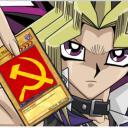 ☭ Wet n Wild 4 Communism ☭