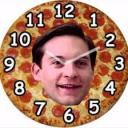 Pizza Time Inc.