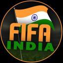 FIFA India