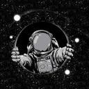 Les Explorateurs de l'Espace