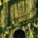 Pokemon: Ruins of Estelaria