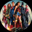Justice League: Heroes United