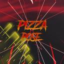 PizzaPose's Hangout
