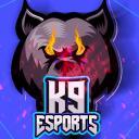 K9 Esport™