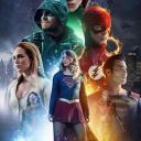 DC Universe: Crisis