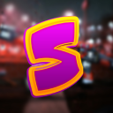 stalker'Ы | Server