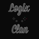 Logix Community