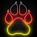 Furry Community Germany