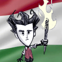 Don't Starve magyarul's Icon