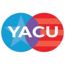 Young Americans Coalition for Unity (YACU)