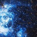 Cosmic: Dissension