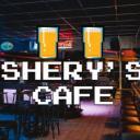 Shery's Café