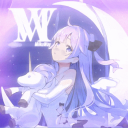 *:・゚✧ MilkuWay Icon