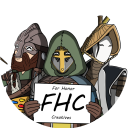 For Honor Creatives