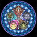 Kingdom Hearts: One Sky, One Destiny