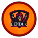 BENDUS.FR | FR / EU | SERVEUR GENERAL