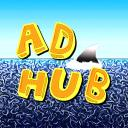 AD Hub™