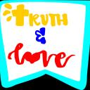 Truth and Love Ministries