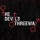 The Devil's Threeway 18+