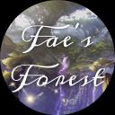 Fae's Forest