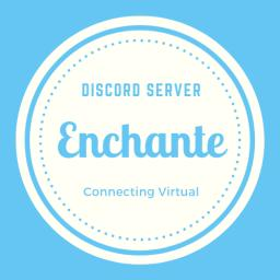 Join the Enchante Discord Server!