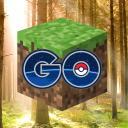 GO Survival