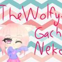 TheWolfys/Gacha/Neko