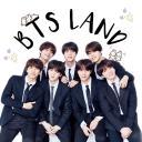 BTS Land