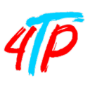 4TP - No Pay2Win MC Server
