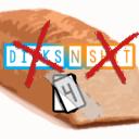 DNS 4