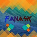FanAsk