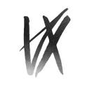 VeroX.net