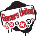 GamersUnited