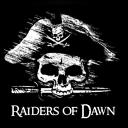 Raiders of Dawn