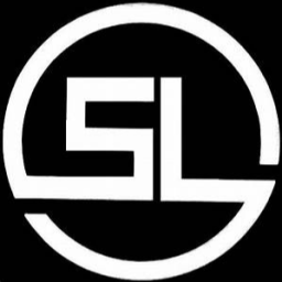 The Sleepless Lounge's Icon