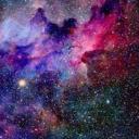 Cosmic: Secret of Atlantis